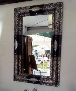 Cadre-miroir-830x999