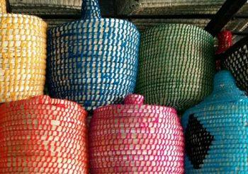 vente en ligne de meubles et d'objets marocains : luminaire, lumière, éclairage , applique , lanterne , électrique salle de bain vasque robinet robinetterie douche miroir cadre céramique métal fer forgé maillechort