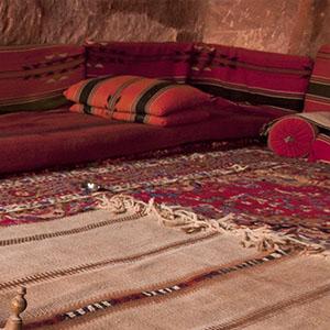 location de riad pas cher à Marrakech