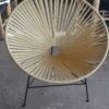 Fauteuil OR
