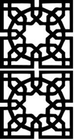 décoratrice d'intérieur marocaine