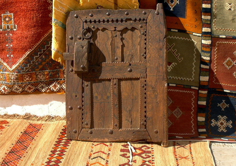 tapis marocains pas cher