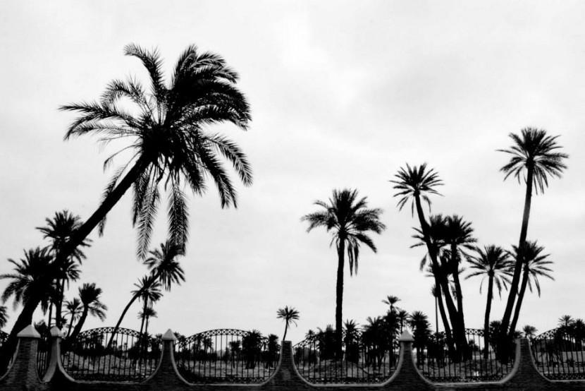relooking et décoration marocaine