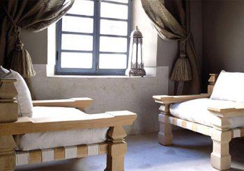 Décoration marocaine - Relooking Art de vivre oriental