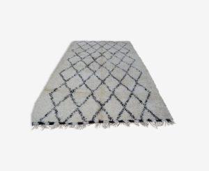 tapis-beni-ouarain-175x285cm_original